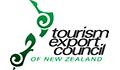 Tourism Export Council